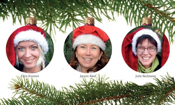 Feil i saken om juleåpning på Tangen