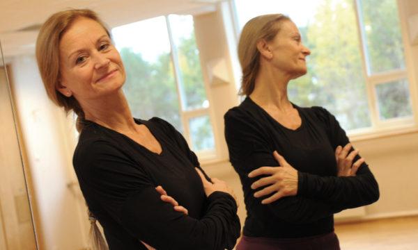 Mona Svenneby takker av etter 28 år