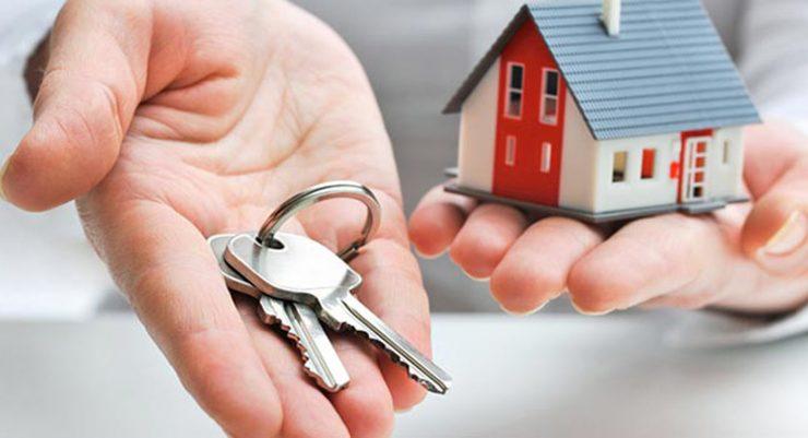 Moderat optimistisk boligmarked