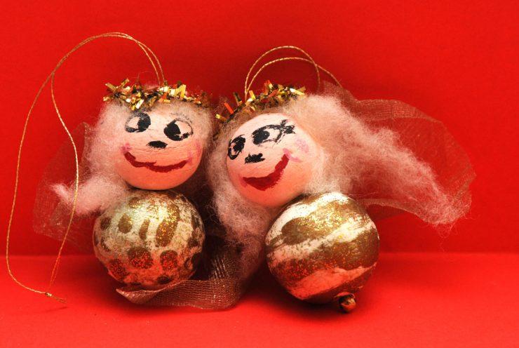Nesoddguiden ønsker God Jul