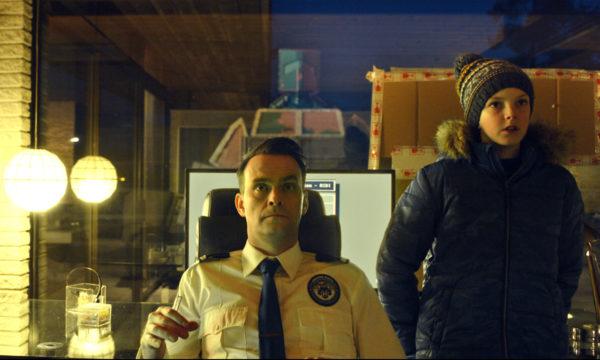«Magnus» – nesoddtung NRK-satsning