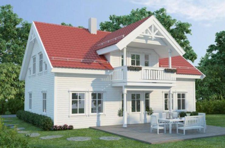 Frisk oppstart på boligpriser i Follo