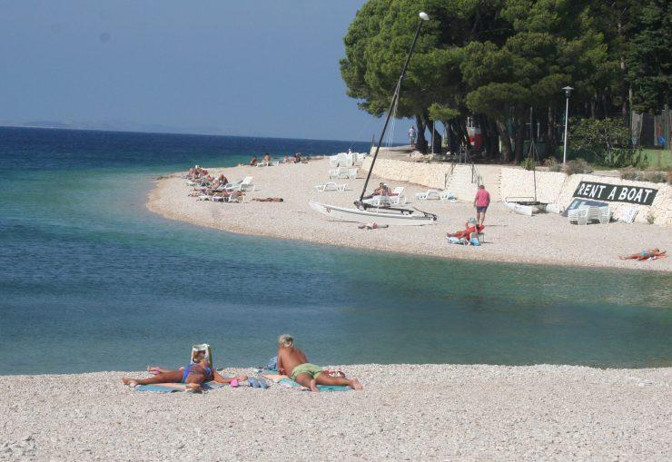 Tannpleie og feriekos i Kroatia