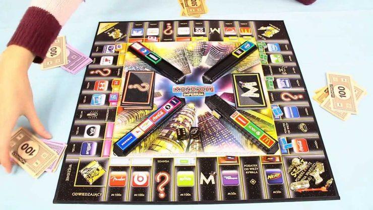 Ny trekning i Nesoddguidens lotteri
